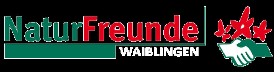 NaturFreunde Waiblingen